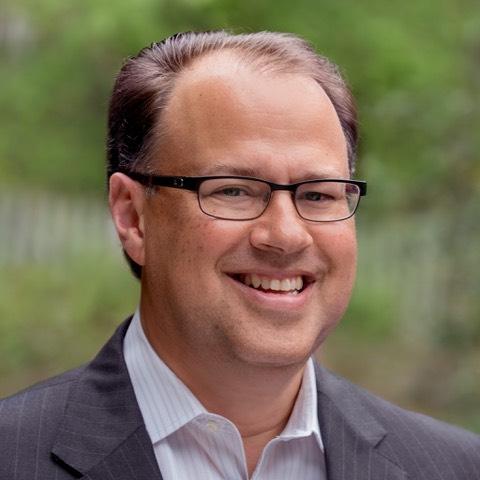 Alex Gonzalez CEO of Highwire